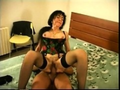 sextapes, Hard Sex, hard Sex, older Women, Real Homemade Amateur Mature, Perfect Body Hd, Stocking Sex Stockings Cougar Fuck, Babe Sucking Dick