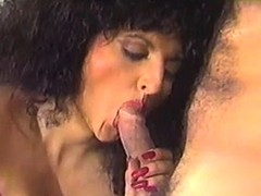 Biggest Cocks, Very Big Cock, Cum on Her Tits, Gorgeous Breast, fuck, Hot MILF, Milf, Milf, Mature Perfect Body