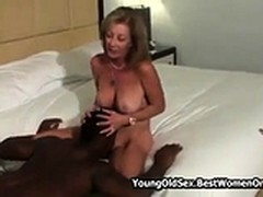 Amateur Bbc Anal, Ebony Girls, Afro Teen Pussies, Fucking, Hot Wife, Fuck My Wife Amateur, Young Beauty