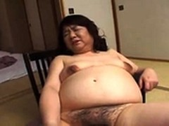 Adorable Asian Women, Naked Amateur Women, Asian, Asian Amateur, Asian Hairy Teen, Av Hairy Pussy, Bushy Girls, Dildo, pussy Bush, Hairy Asian, Hairy Teen Pussy, Long Dildo Orgasm, Huge Toy Hd, Spread Pussy Lips, Perfect Asian Body, Mature Perfect Body, vagin, Real Escort, vibrator