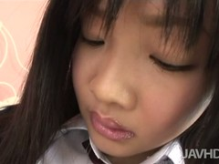 Adorable Japanese, Gaping Cunt, Finger Fuck, Fingering, Free Japanese Porn, Asian Mother Son, Japanese Mom Son Sex, Japanese Student, mom Sex Tube, Amateur Milf Perfect Body, Stud, Real Student