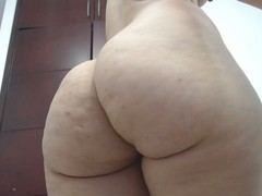 Booty Ass, Hot MILF, Hot Mom, milf Women, MILF Big Ass, Perfect Ass, Mature Perfect Body
