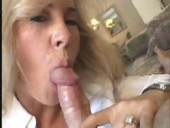 Girl Fuck Orgasm, Amateur Cum Swallow, Hot Wife, Perfect Body Amateur, Sperm Party, Amateur Wife Sharing
