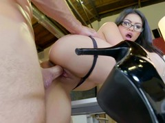 Adorable Asian Girls, oriental, Oriental Office Fuck, fucked, at Work, Perfect Asian Body, Perfect Body