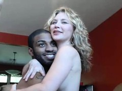 3some, Naked Amateur Women, Non professional Interracial Fuck, Non professional 3some, Amateur Swinger, Hot Wife, Interracial, Mature Perfect Body, Threesome Xxx, Real Cheating Amateur Wife, Wives Fucking in Threesomes, Real Wife Mixed Race Sex