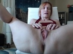 Hairy Wide Open Pussy, Perfect Body Masturbation, clits, spread Pussy, Tongue
