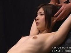 19 Year Old Teenager, Adorable Japanese, Japanese Sex Video, Japanese College Girls, Japanese Teen Uncensored, Nipple Play, Nipples, Petite Pussy, Young Whore