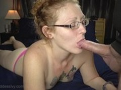Collections, Girls Cumming Orgasms, Cum Swallowing Girls, Perfect Body Amateur Sex, Eat Sperm, Woman Swallow Cum Compilation, Swallowing