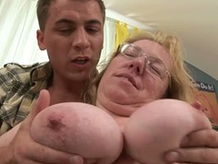 Monster Dicks, Older Cunts, Very Big Cock, deep Throat, Gilf Bbc, gilf, Mature Young Girl, old young, Perfect Body Anal Fuck, Blow Job, Young Fuck