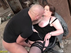 fat Girl, fucked, Hot MILF, Hot Mom, milf Women, Outdoor, Mature Perfect Body
