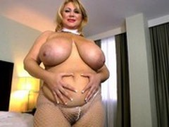 fat, Extreme Dildo, Gown, fuck Videos, Nun and Priest, Perfect Body Teen