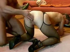 Juicy Butt, Tight Butthole, Cucumber, Dicks, Hot Wife, Perfect Ass, Perfect Body Amateur Sex, Whore Sucking Dick, Real Wife