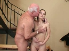 Mature Granny, Mature Bimbo, Horny, Mature and Young, Old Young Sex Videos, Older Man Fuck Young, Amateur Teen Perfect Body, Young Slut Fucked