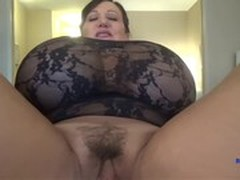 Chubby Mature, free Mom Porn, Mom Pov Hd, Perfect Body Masturbation, Pov