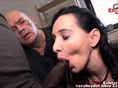 19 Yo, Threesomes, Mature Granny, Teen First Bbc, Cuckold Creampie, Girlfriend, Mature and Young, Old Young Sex Videos, Amateur Teen Perfect Body, Hot Teen Sex, Teen In Threesome, threesome, Young Slut Fucked