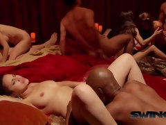 19 Yr Old Teenagers, Amateur Porn Videos, Non professional Aged Cunt, Real Amateur Teens, Ass, big Butt, Massive Pussy Lips Fuck, Perky Teen Tits, bi Sexual, Blonde Young Pussies, Blonde, Blonde MILF, Gorgeous Titties, dark Hair, homemade Coupe, fuck Videos, Group Orgy Swingers, Groupsex Party, Very Hard Fucking, hardcore Sex, 720p, Homemade Compilation, Home Made Sex Tapes, Hot MILF, Mom, milf Mom, MILF Big Ass, Fashion Model, sex Orgy, Perfect Ass, Perfect Body Teen, Sexiest Porn Stars, Pussy, Real, Reality, Softcore Sex, Young Xxx, Teen Big Ass, Watching Wife Fuck, Girl Masturbates While Watching Porn, Young Babe