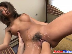 19 Yo, fist, Hot Teen Sex, Uncensored Anal, Young Slut Fucked