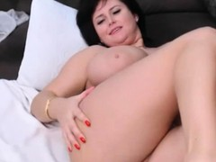 fat, Dildo Chair, Finger Fuck, fingered, Hot MILF, Mature, mature Porno, Bbw Mature Anal, Milf, Perfect Body Masturbation, vagina