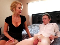 Granny Cougar, housewifes, Amateur Teen Perfect Body