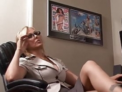 Monster Cock, Biggest Cock, Chubby Big Tits, blondes, Blonde MILF, Blowjob, Bra Cumshot, Dating, Wife Loves Giving Head, Hd, Hot MILF, Hot Mom Son, fishnet, milf Women, Milf Pov Hd, mom Fuck, Mom Pov, Perfect Body, point of View, Pov Cutie Sucking Dick, Secretary Boss Office, Soccer, Soccer Mom, Sucking, Tits, While Watching Porn, Girls Watching Porn Compilation