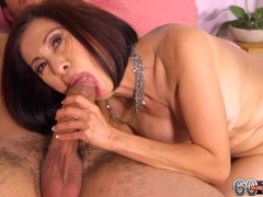 Adorable Oriental Sluts, Mature Babe, Asian, Asian Cum, Oriental Hot Mum, Oriental Older Whores, Asian Mama, Asian Oldy, Av Teenage Girl, Amateur Girl Cums Hard, Cumshot, Hot MILF, Hot Mom and Son Sex, Mature Young Anal, m.i.l.f, moms Sex, Old Young Sex, Perfect Asian Body, Perfect Body Amateur, Sperm Party, Young Cunt, Young Oriental Girl