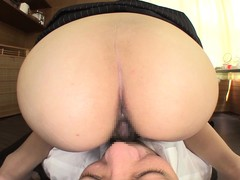 Face, Farting Woman Fucking, Hd, Office Lady, officesex, Perfect Booty