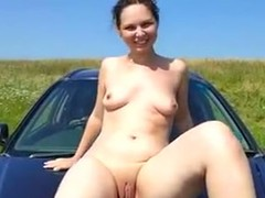 Cunts Without Bra, Hot MILF, Hot Mom Son, Hot Wife, Milf, nudes, Outdoor, Perfect Booty, Babe Sucking Dick, Sunbathing, Housewife