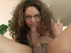 Chunky, Chubby Old Mom, Couch Sex, mature Tubes, Perfect Body Teen, sloppy Heads