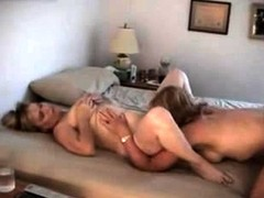 3some, Naked Amateur Women, Non professional 3some, Amateur Swinger, Homemade Teen Couple, Sex Homemade, Hot Wife, Mature Perfect Body, Threesome Xxx, Threesomes in Real Home Made, Real Cheating Amateur Wife, Real Wife Homemade Sex, Wives Fucking in Threesomes