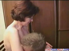Painful Caning, Laughing, naked Mature Women, Perfect Booty