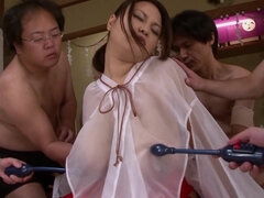 Adorable Av Pussy, anal Fucking, Butt Fucked, Anal Gangbang, oriental, Av Booty Fucked, Asian Ass, Asian Big Ass, Asian Big Natural Tits, Av Massive Hooters, Asian Blowjob, Asian Bus, Asian Group Sex, Asian Hard Fuck, Asian Hardcore, Asian HD, Asian Chick Gangbanged, Asian Milf, Asian Tits, Big Ass, Assfucking, Banging, big Booty, Big Tits Fucking, Huge Melons Anal Sex, suck, Perfect Breast, dark Hair, Groping on Bus, chunky, Busty Asian, Big Boobs Mom, Buttfucking, Chubby Milf, Chubby Booty Fuck, Chubby Asian Females, Cop, Gangbang, Amateur Group Orgy, Group Sex Party, Hard Anal Fuck, Dp Hard Fuck, hardcore Sex, 720p, Hot MILF, Hot Mom Fuck, Huge Tits, milf Mom, Milf Anal Hd, MILF Big Ass, Orgy, Perfect Asian Body, Perfect Ass, Perfect Body Amateur, cops, Police Woman, Natural Boobs