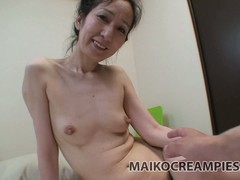 Adorable Av Girls, oriental, Av Old Bitch, Huge Dildo, First Time, Gilf Bbc, gilf, Perfect Asian Body, Perfect Body Anal Fuck, Vibrator