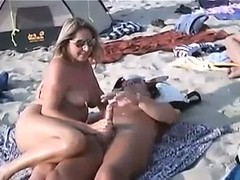 Beach, Barebreasted Babe, hand Job, nudes, Mature Perfect Body, Real Escort, Husband Watches Wife Gangbang