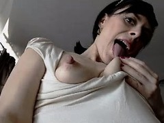Big Nipples Fuck, Hardcore Sex, Hardcore, Lactating Boobs, puffy Nipples