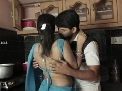 19 Yr Old Pussies, Adorable Indian, Desi, Desi Teen, Indian Housewife, Amateur Rough Fuck, Hardcore, Homemade Mature, Hot Wife, desi, Indian Amateur Teen Sex, Indian Amateur Wife, Indian Big Tits, Indian Hard Fuck, Indian Hardcore, Indian Pornstar, Indian Teen Blowjob, Indian Wife, Kitchen Fuck, Fashion Model, Perfect Body, pornstars, Young Teens, Massive Tits, Husband Watches Wife Gangbang, Caught Watching Lesbian Porn, Real Cheating Wife, Young Girl