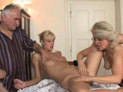 3some, Czech, Czech Matures Fucking, Big Cock Tight Pussy, European Babes Fuck, Fishnet Pantyhose Feet, fuck Videos, mature Tubes, Perfect Body Teen, Real, Reality, Swallowing, Erotic Threesome, Watching Wife Fuck, Girl Masturbates While Watching Porn