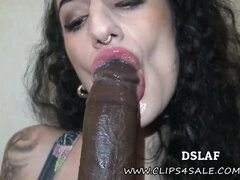 Monster Dicks, Amateur Album, Home Made Whore Sucking Cock, Home Made Black and White Fuck, Teen First Bbc, Very Big Cock, Ebony Girl, Black Penis, suck, deep Throat, Homemade Pov, Homemade Porn Tubes, ethnic, Latina Wife, Latina Amateur, Latina In Homemade, Latino, Perfect Body Anal Fuck, p.o.v, Pov Cunt Sucking Dick, Blow Job, Teen Throat Compilation, Extreme Throat Fuck, Tongue