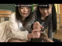 Adorable Japanese, collections, Best Jav, Japanese Compilation, Perfect Body Teen Solo