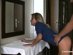 Girl Orgasm, Jizz Swallow, Hot MILF, Hot Milf Anal, m.i.l.f, Perfect Body Anal Fuck, Whore Quickie, Sperm in Mouth, Swallowing