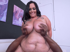 Milf Big Ass Beute Hintern Pov