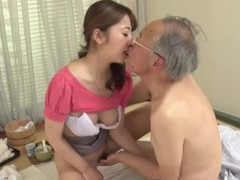 Mature Granny, Rough Fuck Hd, hard Core, Teen Amateur Homemade, Model Casting, Older Guy Young Girl, Perfect Body Amateur Sex, porn Stars, Watching Wife, Couple Fuck While Watching Porn