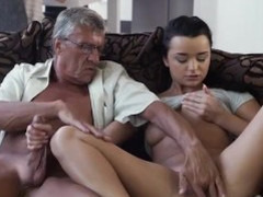 19 Year Old Cutie, Mature Pussy, cocksucker, Boyfriend, Bus, ride, No Hands Cumshot Compilation, 720p, Milf and Young Boy, Old Vs Young Sex, Amateur Teen Perfect Body, naked Teens, Husband Watches Wife Fuck, Caught Watching Lesbian Porn, Young Beauty