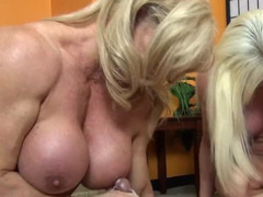 Milf Tits, Muscular Girl, fuck Videos, Hd, Perfect Body Anal Fuck, Huge Natural Tits, Titties Fucked, Caught Watching, Couple Watching Porn Together