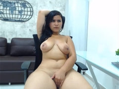 19 Year Old Teenager, Nude Amateur, Amateur Aged Pussy, Teen Amateur, Ass Dildos, Perfect Butt, pawg, Big Cunts, Perfect Tits, Nice Funbags, dark Hair, Curvy Whores, Dildo Chair, fuck Videos, Rough Fuck Hd, hard, Hd, Amateur Couple Homemade, Homemade Porn Tube, Hot MILF, Mature, Masturbating Together, Teen Masturbation Solo, Milf, MILF Big Ass, Hairy Milf Masturbation, Fashion Model, Perfect Ass, Perfect Body Masturbation, Hot Pornstars, vagina, solo Girl, Single Girl Masturbating, Petite Pussy, Teen Big Ass, Toys, Watching, Girls Watching Lesbian Porn, Young Whore