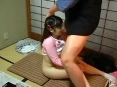 18 Yo Av Babe, 19 Yo Teens, Adorable Oriental Beauties, Adorable Japanese, Porno Amateur, Amateur Teen, Asian, Asian Amateur, Asian Amateur Teen, Asian Fetish, Asian Model, Asian Pornstar, Asian School Uniform, Av Young Girl, Fetish, Sex Japan, Japanese Amateur, Japanese Amateur Teen, Japanese Fetish, Japanese Model, Japanese Pornstar, Japanese School Uniform, Japanese Amateur Teen, Black Model, Perfect Asian Body, Perfect Body Masturbation, New Porn Stars, Naked Young Girls, 18 Teens