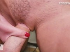 Bachelorette, Cum in Mouth, Pantyhose, sex Party, Perfect Body Masturbation, Sperm Compilation