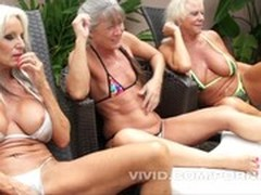 Begging, Ebony Girl, Girl Orgasm, Jizz Eating, Cum Inside Females, Big Dicks Tight Pussies, Gilf Bbc, Grandma Fucks Grandson, Perfect Body Anal Fuck, Sperm in Mouth