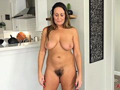 Hairy Chicks, hairy Pussy, Hairy Mature Fuck Hd, Hairy Pussy, mature Porno, Hairy Mature Masturbating, vagina, solo Girl, Single Girl Masturbating