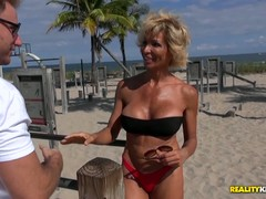 Mature Pussy, Fucking, Mature Young Anal, Young Teens Fuck Old Men, Perfect Body Hd, vagin, Massage Seduce, Young Fuck
