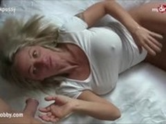 Fucked Public Bus, chunky, Huge Boobs Cougars, Nasty, Hot MILF, Hot Mom and Son Sex, m.i.l.f